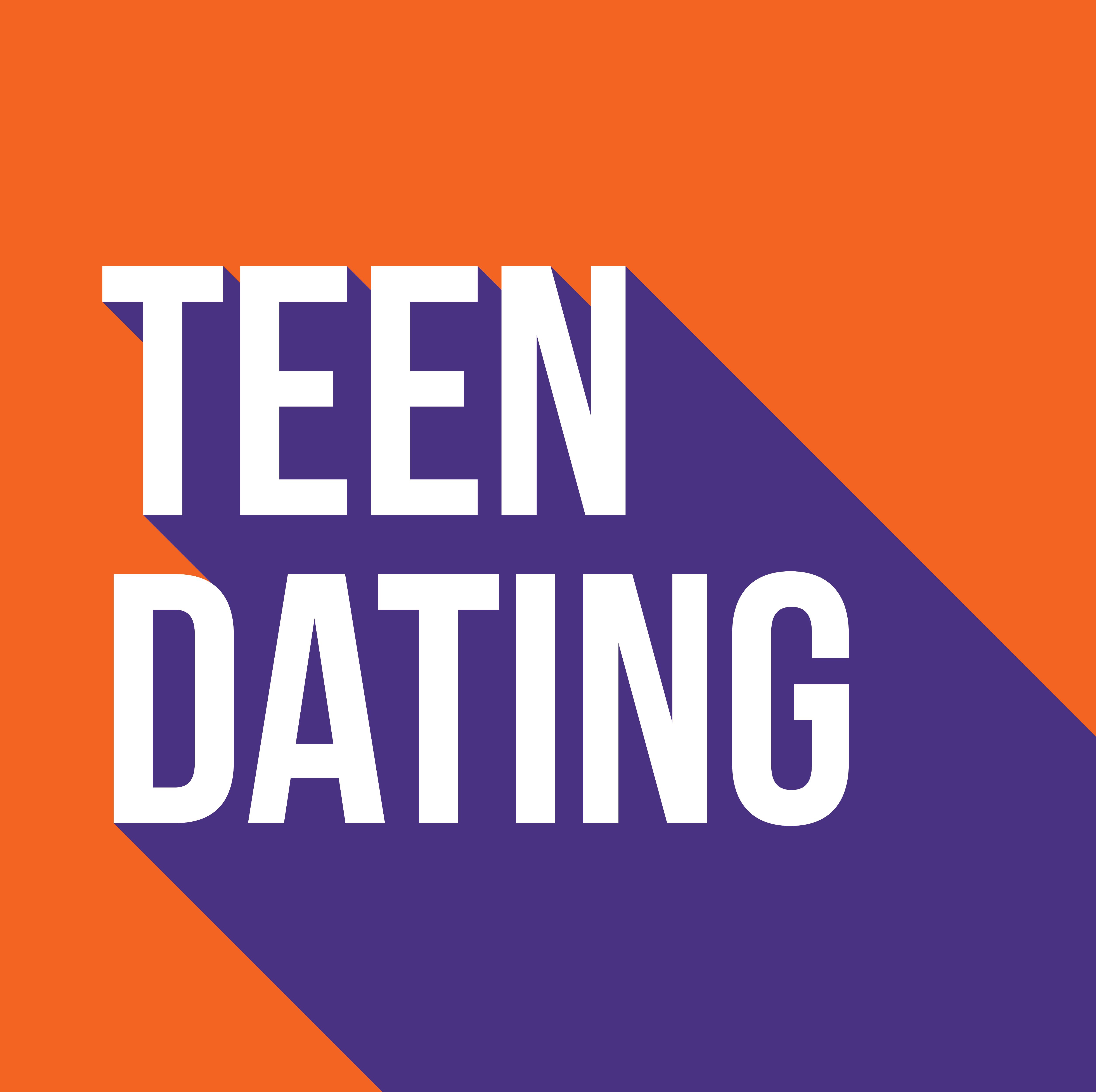 Teen Dating
