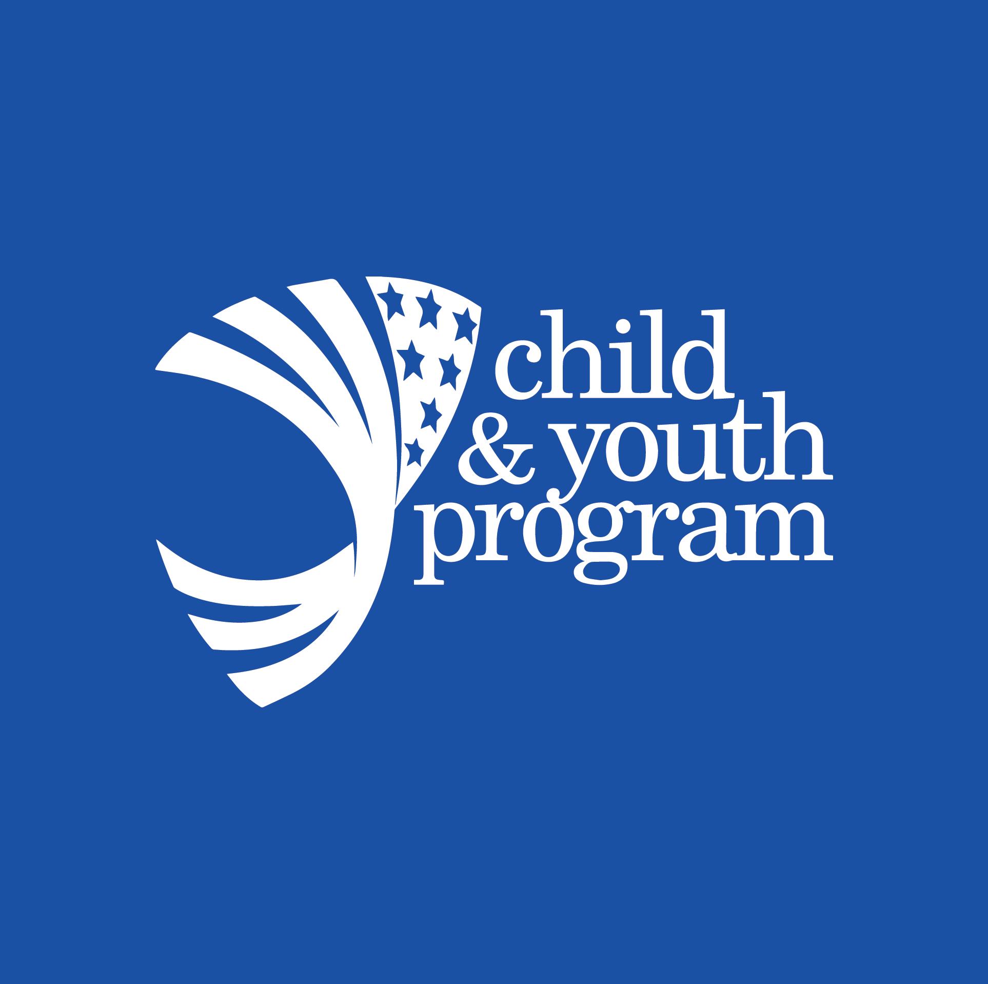 Child Youth