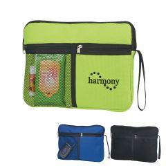 Multi Purpose Personal Carry Bag