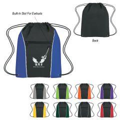 Carmel Sport Pack
