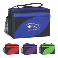 Arlington Lunch Bag