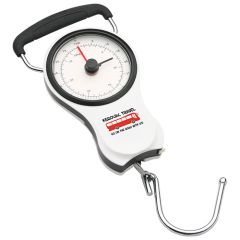 Weight Cool Portable Luggage Scale