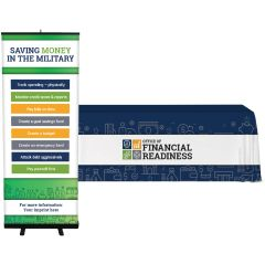 Financial Readiness Kit