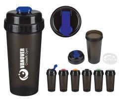 32 oz Ultimate Shaker Bottle