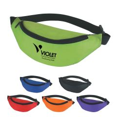 Tolland Fanny Pack