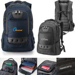 Basecamp Navigator Laptop Backpack