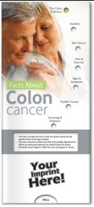 Colon Cancer Pocket Slider
