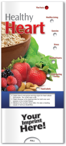 Healthy Heart Pocket Slider