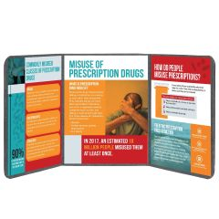 Substance Abuse Educational Board