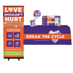 Safe Dating Educational  Kit