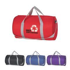 Prime Duffel Bag