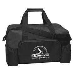 Abbott Duffel Bag
