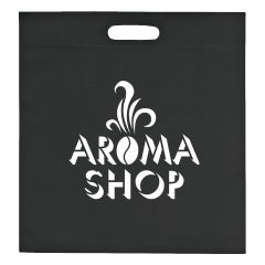 Action Large Exhibition Tote