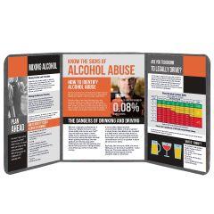 Alcohol Abuse Educational Board