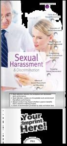 Sexual Harassment Slider