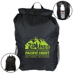 Otaria Ultimate Backpack/Dry Bag