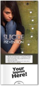 Suicide Prevention Slider