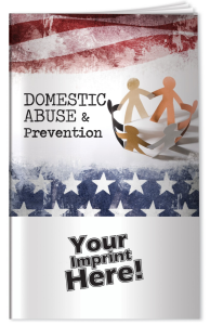 Domestic Abuse & Prevention Booklet