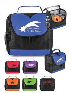 Kool Lunch Bag