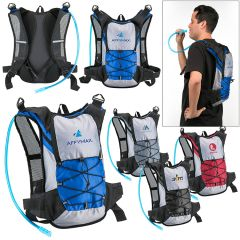 Outdoor Hydration Pack