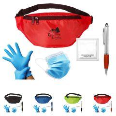 Stay Safe Kit