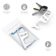 Germ Free Touchtool