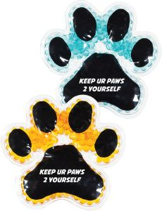 Paw Hot/Cold Pack