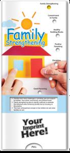 Family Strengthening Pocket Slider