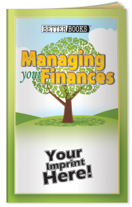 Managing Your Finances Booklet