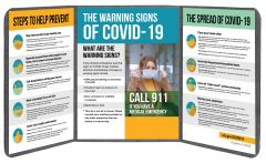 Infectious Disease Educational Board