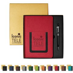 Journal Stylus Pen Set