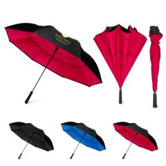 "54"" Nova Inversion Umbrella"