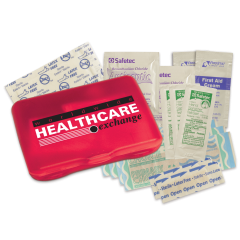Awareness First Aid kit