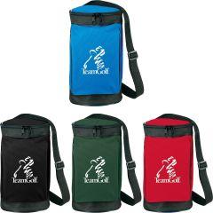 Golf Bag 6 Can Event Cooler