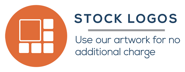 Web_Button_Stock-Logos.png